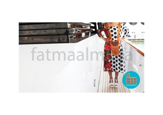FMM by Fatma AlMulla dresses 20149